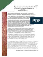 shotter_spanish_6.pdf