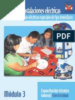 MANUAL DE INSTALACIONES ELECTRICAS.pdf