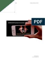 tallerderealidadaumentada-111017105827-phpapp01