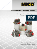 accuulator charging.pdf