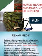 Aspek Hukum Rekam Medik, Dr Ginting,_2
