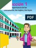 CulturaLegalidad_Lec1.pdf