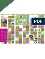 Craft Shopping Map 2010 Pg1