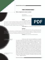 KERNER. Tudo é interseccional.pdf