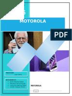 motorola (3).docx