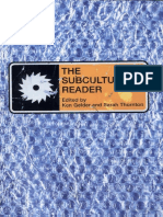 The-Subcultures-Reader.pdf