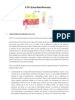 Manual Htp y Familia