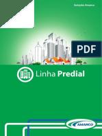 CATALOGO_LINHA_PREDIAL_2015.pdf