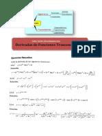 Derivadas_funciones_trascendentes.pdf