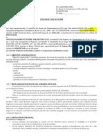 2016.03.18 Contractgaz Model