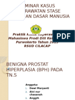 Presentasi Kelompok (Bph)
