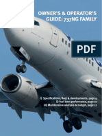 Owners_OperatorsGuide_737NG.pdf