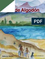 Boca de Algodon