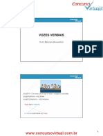 1423742311_80833_vozes_verbais.pdf
