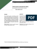 Vydia 27.2 - Site.pdf