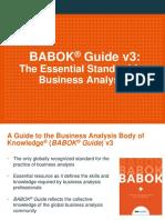 About BABOK V3.pdf