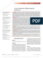 part 2diagnostic of NPH.pdf