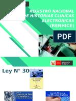 Marco Institucional y Normativo (PE) v1.0