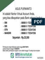 BPJS-VA0001722347256