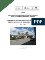 01- Plan Ch Ayacucho