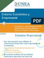 10 NOV 2012 BALANCE GENERAL Y ESTADO DE RESULTADOS'.pptx
