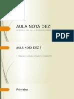 Trabalho_AULA NOTA DEZ!.pptx