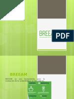 Presentación BREAM Integ. LucyDulceOscar y Felipe.oct2016