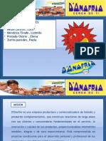 57098954 Programa Dual Donofrio