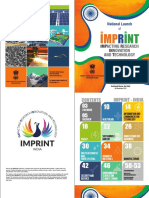 IMPRINT Brochure Final