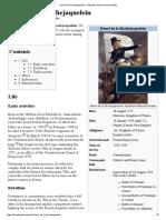 Henri de la Rochejaquelein - Wikipedia, the free encyclopedia.pdf