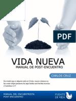 vidanueva.pdf