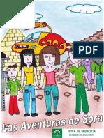 La Historia de Sora, 09-10