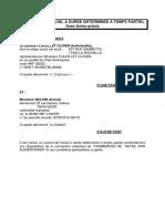2016-08-31 cdd temps partiel beloin 09-2016.pdf