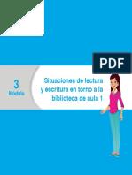 Modulo3_.pdf