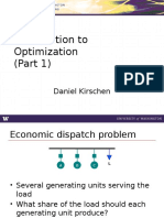 Introduction to Optimization-(Part 1).ppt