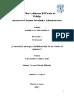 CervantesNaranjoAlejandra_EDM