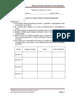 Guia-Estudio-Matematicas-Segundo-CDyE.pdf