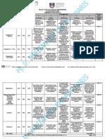 7. EEE610 Presentation Marking Scheme September 2016.pdf