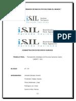 administracionderecursoshumanos-130516170531-phpapp02