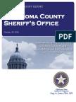Ok Co Sheriff Audit