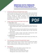 314838498-Materi-Penyuluhan-Filariasis.doc