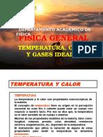7.-Tempera, Calor y Gas Ideal Resum