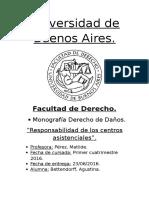 Monografía Daños.docx
