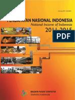 Pendapatan-Nasional-Indonesia-Tahun-2011-2015--.pdf