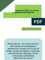 Ponencia Juan Manuel Perez Iglesias Icac