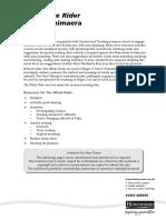 WhaleRider.pdf