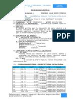 AAPARCELA 500-B CORREGIDO.doc