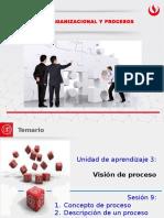Clase Presencial 9 DOyP 2016-0.Ppt Versión 1