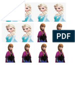 monitos frozen.docx