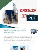 Exportacion Definitiva,,Mmm